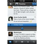 tweetbot iphone app 1