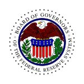 120px-US-FederalReserveBoard-Seal.svg
