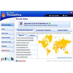 ThreatFire Antivirus for Windows