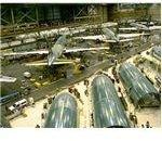application aerospace