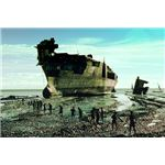 ship breaking