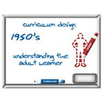 Curriculum design advancements provide instructors with valuable opportunities to improve instruction