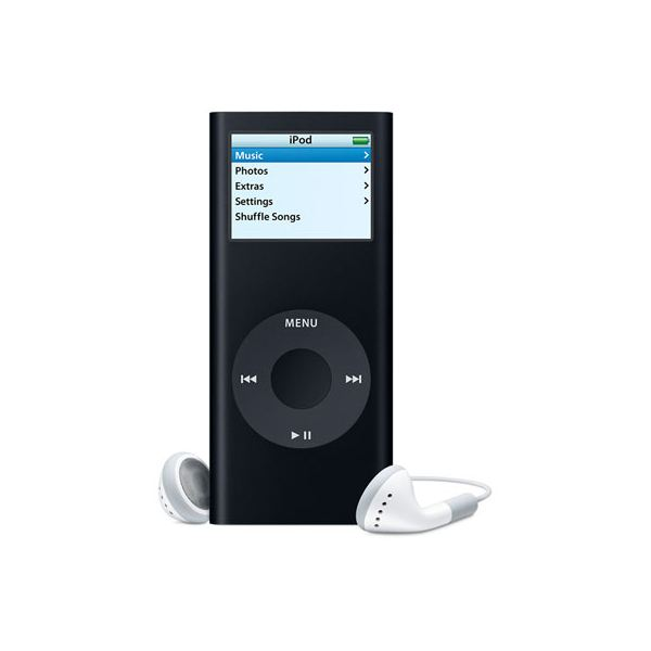 how to get music off ipod onto computer