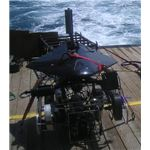 Video Plankton Recorder ROV