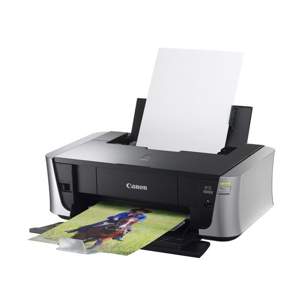 reviewing the best color inkjet printers for under 150 budget and student printers. Black Bedroom Furniture Sets. Home Design Ideas