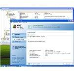 Free Antivirus and Trojan Removers:  AVG Free