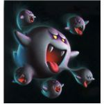 Boolossus, the Jumbo Ghost