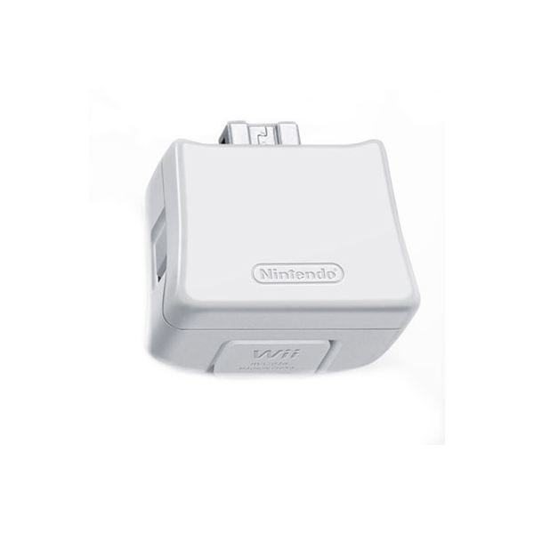 ultimate guide to the wii motionplus the nintendo wii 39 s. Black Bedroom Furniture Sets. Home Design Ideas