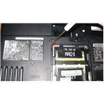 Remove Laptop CD-ROM Drive