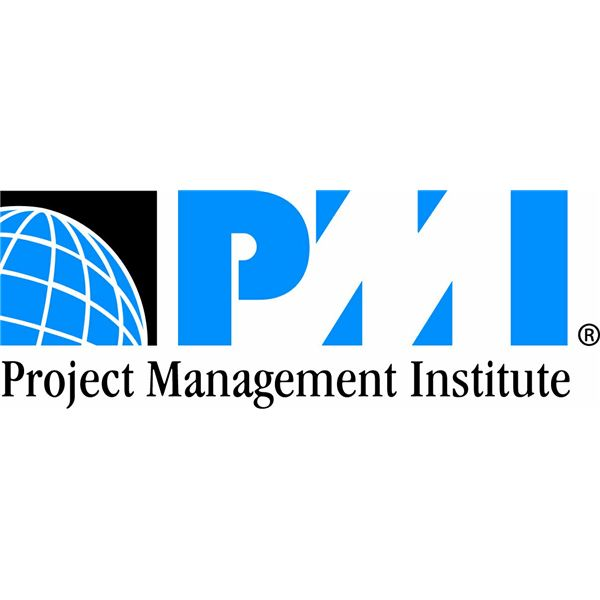 what does pmp certification for employment and the