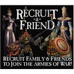 Recruit-a-Friend