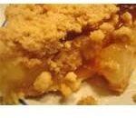 yummy pie 1