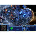 Revisit Starcraft before trying Starcraft II