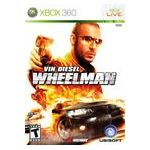 You can also find this Xbox 360 title in a Playstation 3 title