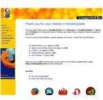 Windiz Website