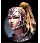 RTEmagicC Highelf-Avatar jpg