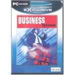 Business Tycoon packaging