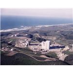 Vandenberg Space Launch Complex-6