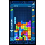 Windows Phone Tetris Xbox LIVE Games
