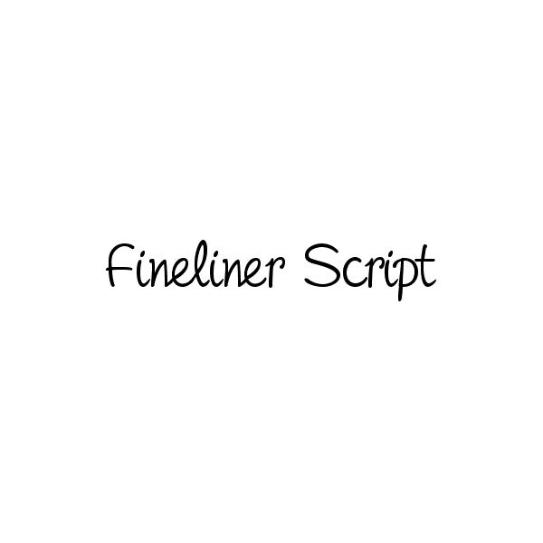 nice writing fonts Instant downloads for 4,456 free handwriting fonts for you professionals, 868 are 100% free for commercial-use.