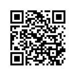 QR Code- The Weather Channel