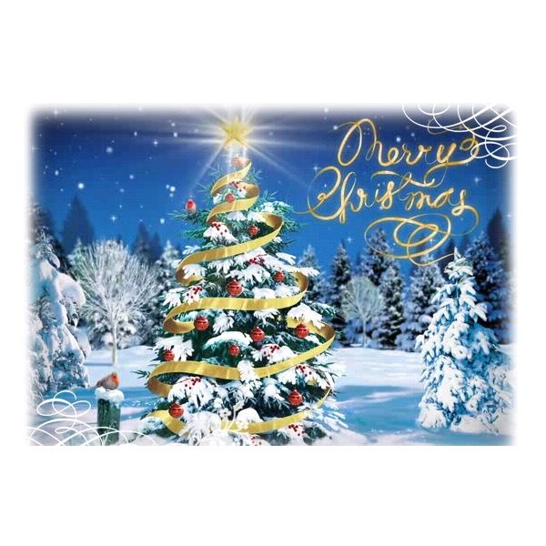 Make Your Own Xmas Cards Online Part - 33: Superb Make An Online Christmas Card Part - 13: Christmas-cards-gold