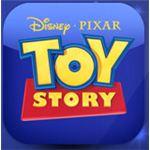 Photo credit: Disneybookapps.com