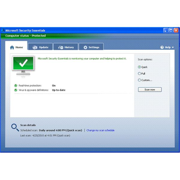descargar windows installer 3.1 gratis