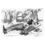 huckleberry finn equal opportunity wrongdoing by View and download the adventures of huckleberry finn essays examples also discover topics, titles, outlines, thesis statements, and conclusions for your the adventures of huckleberry finn essay.