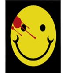 Watchmen Emblem