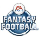 EA Sports Fantasy Football