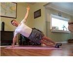 back exercises 013