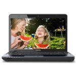Toshiba Satellite Student Laptop