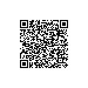 alchemy QR code