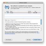 iTunesUpdate 10.1.1