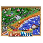 Farmville Intro Screen