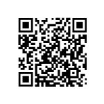 Grocery iQ QR Code