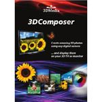 Image of 3D Composer from Amazon.com
