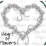 digi-stamps-valentines-heart-of-flowers