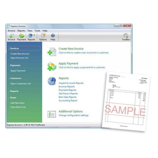 Free Invoicing Software Mac Images Best Free Invoice App For - Best free invoice software for mac