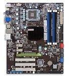 EVGA nForce 730i Motherboard