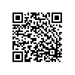 IMDB for Android QR Code