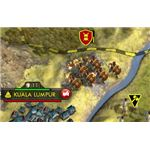 Civ V Persia special Immortal unit