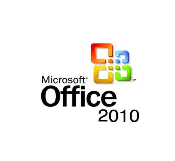 Рабочий ключ для microsoft office 2007.