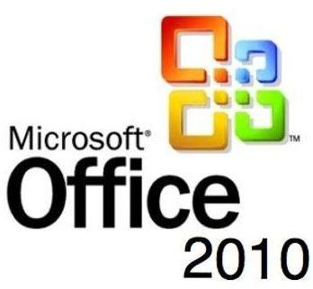 Название Microsoft Office 2007 Pre-SP3 Категория офис Разработчик
