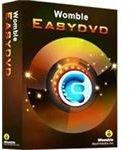 Womble-EasyDVD