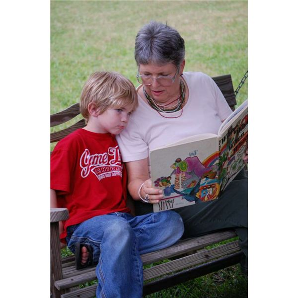 free resources for single parents The online writing lab (owl) at purdue university houses writing resources and instructional material, and we provide these as a free service of the writing lab at purdue.