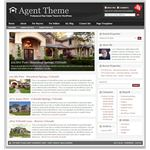 http://nichethemes.net/wp-content/uploads/2009/03/agent-wordpress-theme.png