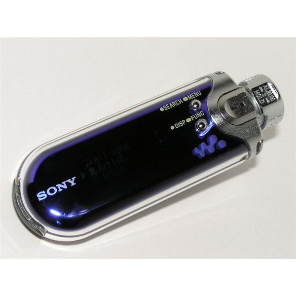 a little louder please increasing volume on sony walkman mp3 players. Black Bedroom Furniture Sets. Home Design Ideas