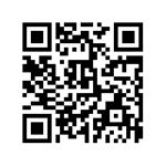 Mobile Edge for MS Dynamics CRM QR Code
